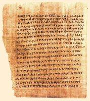 Papyrus66 (1)
