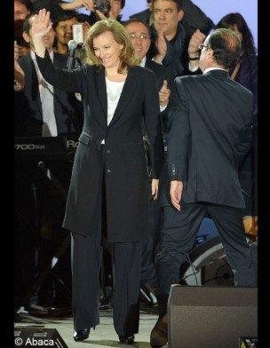 Election-de-Francois-Hollande_galerie_principal