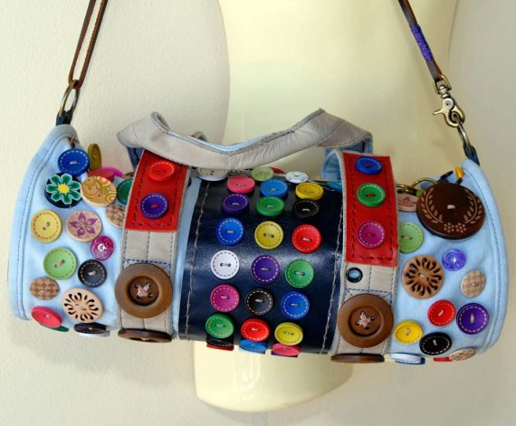 Bag-buttons2