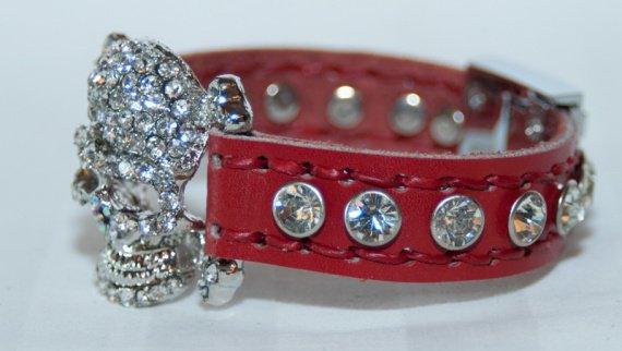bracelet-strass1