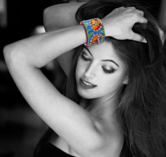 bracelet-nature6