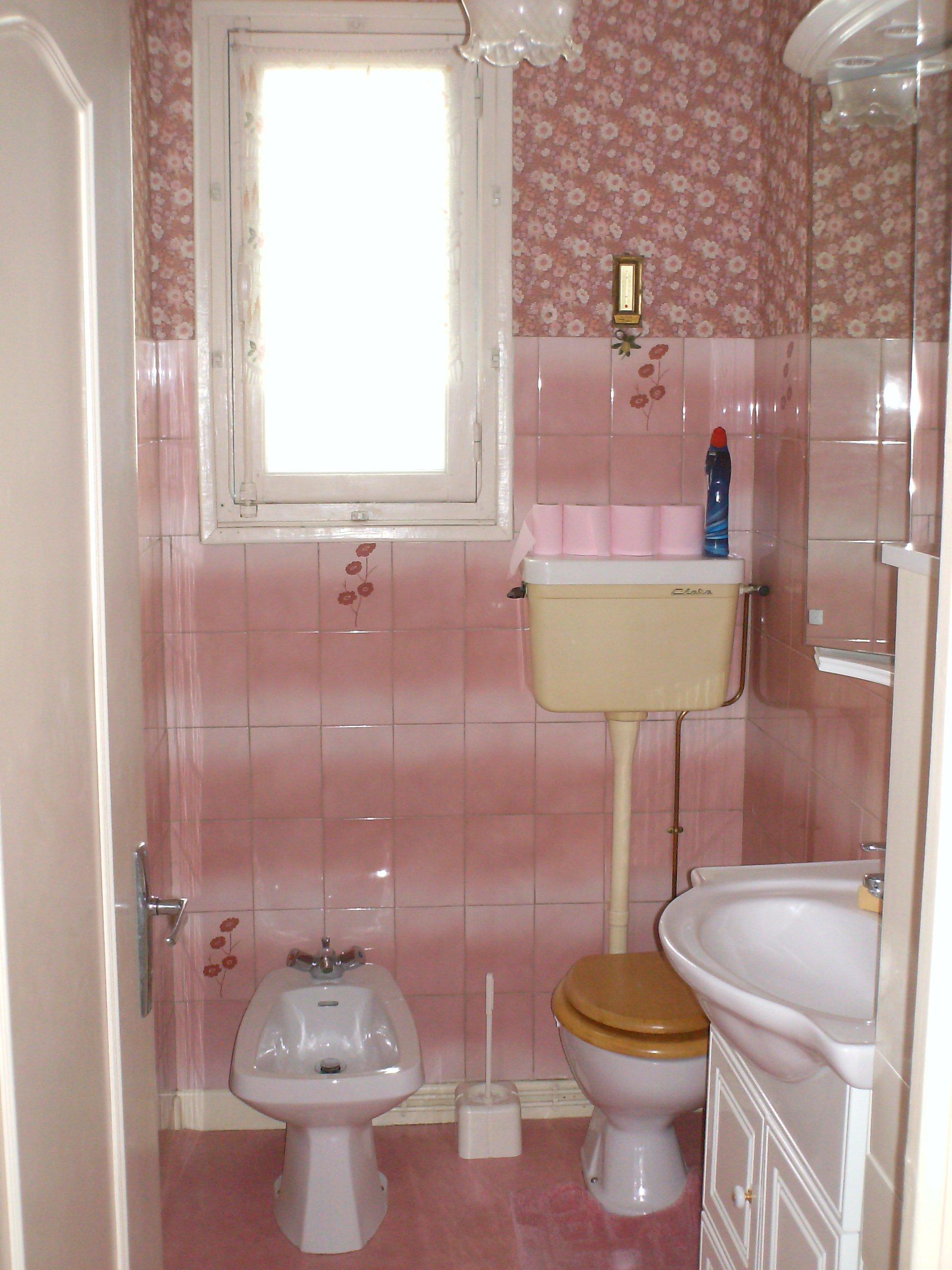 Refaire Une Salle De Bain Le Cout Bricolage FORUM Vie Pratique - Refaire une salle de bain cout