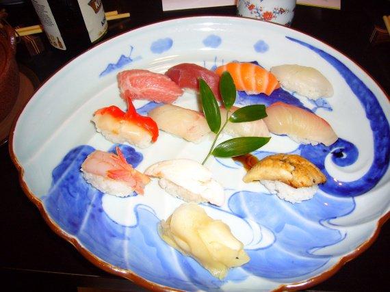 hanawa juillet 2010 021