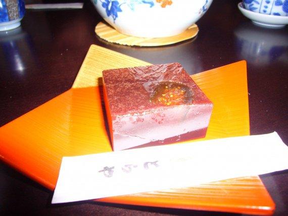 hanawa juillet 2010 028