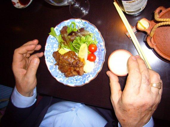 hanawa juillet 2010 022