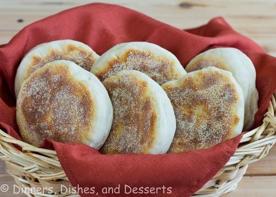 English-Muffins-1024x731