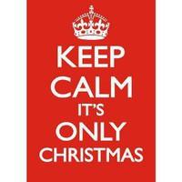 keep-calm-christmas
