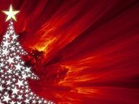 christmas-wallpaper-10