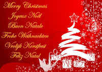 merry-christmas-languages1