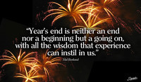 New-Year-Quotes-1