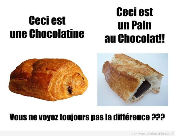 image-drole-pain-au-chocalat