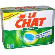 le_chat_lessive_tablette_48d