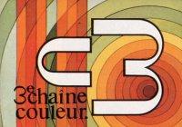 C3(1972)