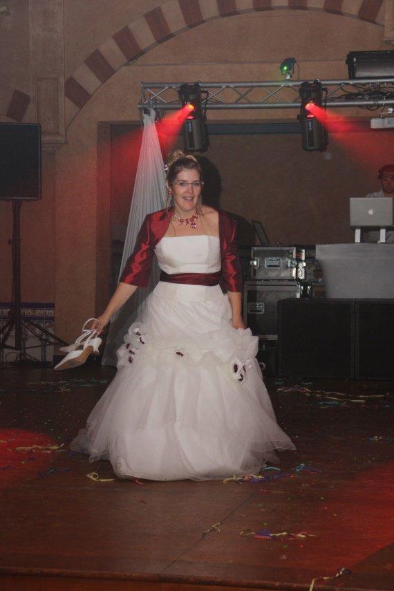 la mariée 2
