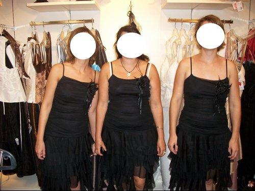robes filles2