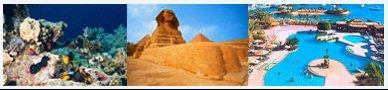 img-egypte