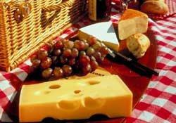 fromages250x175
