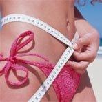 bikini.jpg2.
