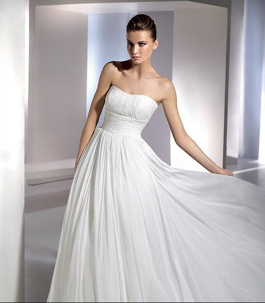 MAGASINS LYON? - Page : 2 - Robes de mariée - Mariage - FORUM Vie ...