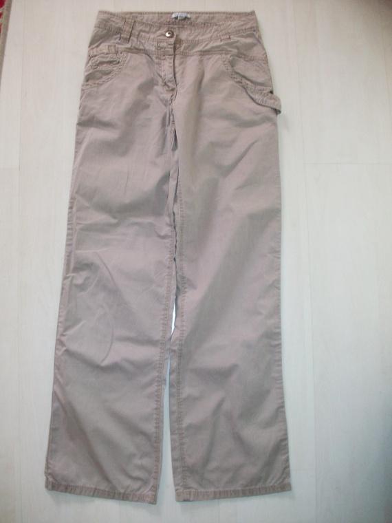 Pantalon OKAIDI 14 ans NEUF