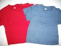 Tee-Shirt DECATHLON 4 ans