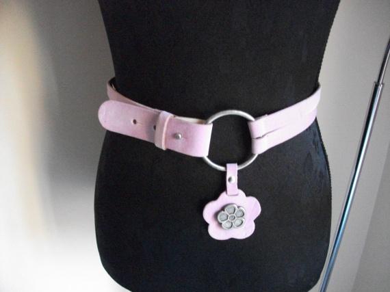 Déguisements Noir + HALLOWEEN + PRINCESSE * Mis 1 fois! 3 à 10 ans! CEINTURE Vetements-accessoires-enfant-ceinture-okaidi-taille-img