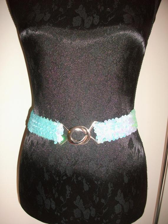 Sac * Ceinture * Produit Cheveux * Echantillons * BEAUTE BIO * PROMOS Accessoires-beaute-ceinture-ceinture-taille-unique-img