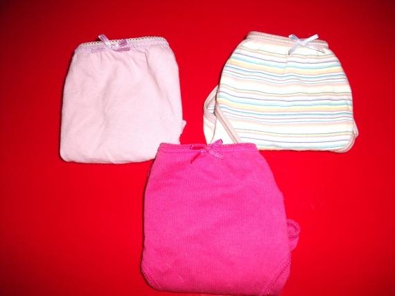 3 mois au 14 ans * Culottes, Hauts, Soutien Gorges, Chaussettes, Collants * Petits Prix!! Vetements-accessoires-enfant-soutien-gorge-75a-img