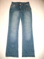 34-36* DE TOUT * Camaieu, MORGAN, Pimkie, NAFNAF, ZARA, Mango...  Jeans-femme-tailles-jean-t36-fermetures-tns0