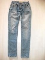 34-36* DE TOUT * Camaieu, MORGAN, Pimkie, NAFNAF, ZARA, Mango...  Jeans-femme-tailles-jean-t36-miss-tns0