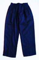 Pantalon 8 ans Garçon 5€