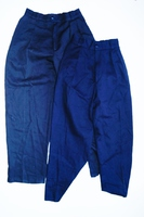 Pantalons 8  ans Garçon 5€ pièce