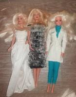 Barbie Collection Prix variés (4)