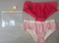 2 culottes DIM 36-38 NEUF dans emballage 3€ (1)