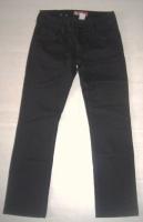 Pantalon Noir 12 ans