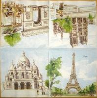 PARIS N°5