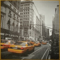 NEW YORK N°2
