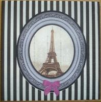 PARIS N°6