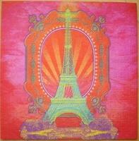 PARIS N°7