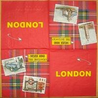 LONDRES N°4