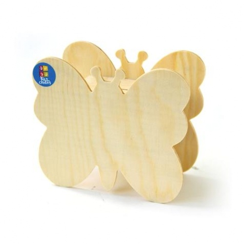 tirelire-double-papillon-tirelire-double-papillon-3700408338015_0