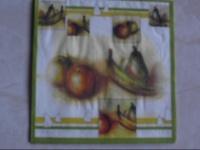 FRUITS 6