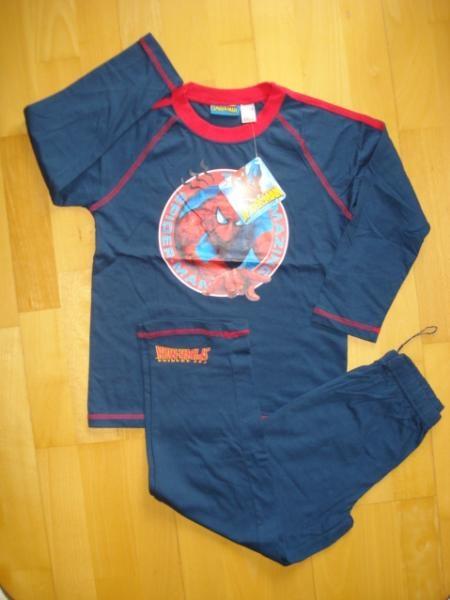 IM-1678581-pyjama-spiderman-neuf-et-etiquete-6-ans