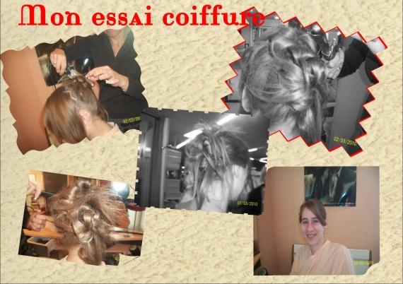 scrp essai coiffure