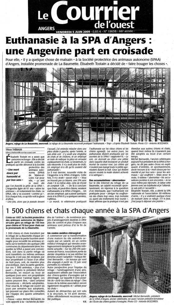 articleco040609