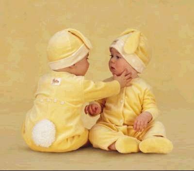 photo de bébés.jpg12.