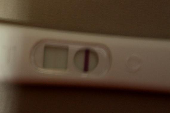 Test de grossesse 11dpo 00heure positif ou n gatif tests et sympt mes de grossesse - Fausse couche et test de grossesse ...