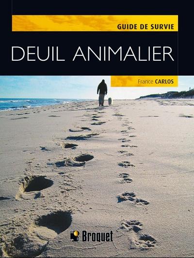 deuil-animalier-guide-de-survie