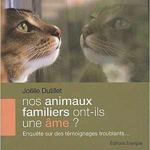 nos-animaux-ont-une-ame