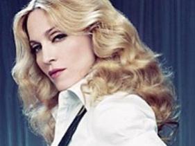 Madonna_fala_sobre_divorcio